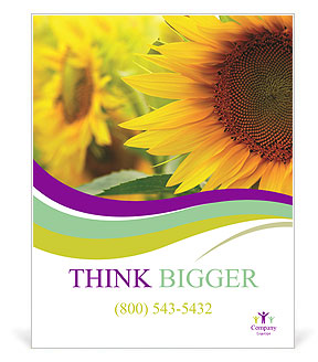 0000086143 Poster Template