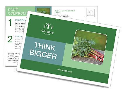 0000086144 Postcard Template