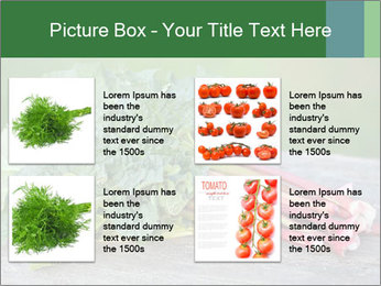 0000086144 PowerPoint Template - Slide 14