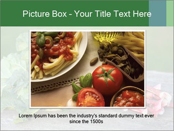 0000086144 PowerPoint Template - Slide 16