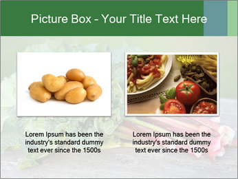 0000086144 PowerPoint Template - Slide 18