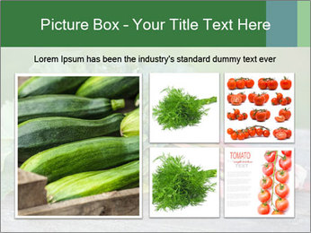 0000086144 PowerPoint Template - Slide 19