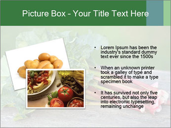 0000086144 PowerPoint Template - Slide 20