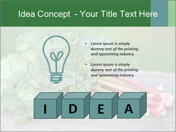 0000086144 PowerPoint Template - Slide 80