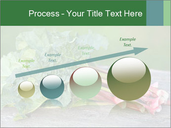 0000086144 PowerPoint Template - Slide 87