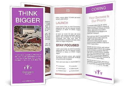 0000086145 Brochure Template