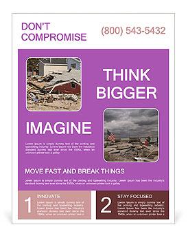 0000086145 Flyer Templates