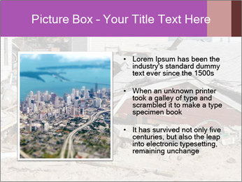 After more than a month from Hurricane Sandy PowerPoint Templates - Slide 13