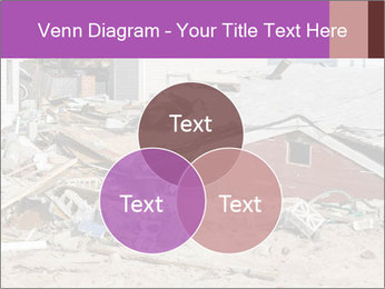 After more than a month from Hurricane Sandy PowerPoint Templates - Slide 33