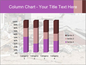 After more than a month from Hurricane Sandy PowerPoint Templates - Slide 50