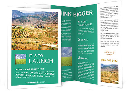 0000086146 Brochure Templates