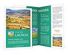 0000086146 Brochure Template
