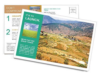 0000086146 Postcard Template