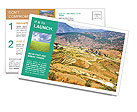 0000086146 Postcard Templates