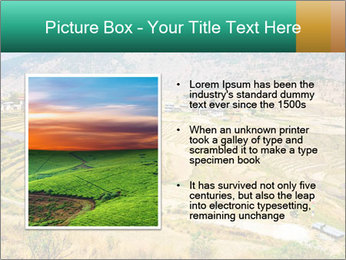 0000086146 PowerPoint Templates - Slide 13