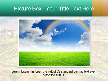 0000086146 PowerPoint Templates - Slide 15