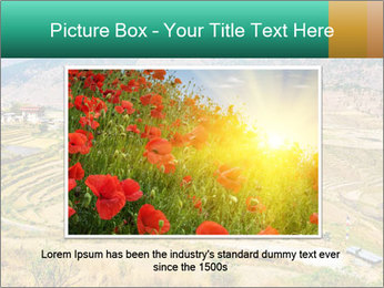 0000086146 PowerPoint Template - Slide 16