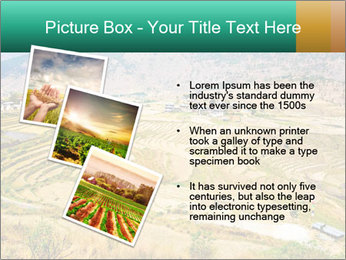 0000086146 PowerPoint Templates - Slide 17