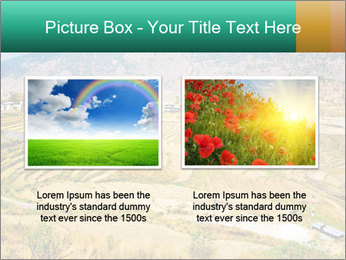 0000086146 PowerPoint Templates - Slide 18