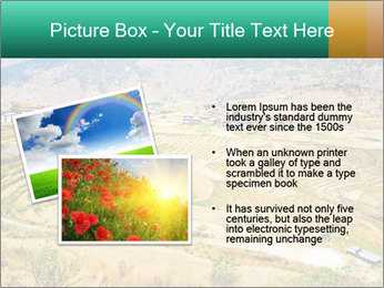 0000086146 PowerPoint Templates - Slide 20