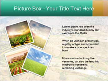 0000086146 PowerPoint Templates - Slide 23