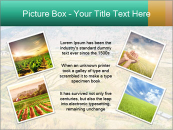0000086146 PowerPoint Templates - Slide 24