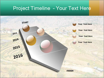 0000086146 PowerPoint Templates - Slide 26