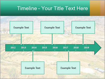 0000086146 PowerPoint Templates - Slide 28