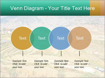 0000086146 PowerPoint Templates - Slide 32