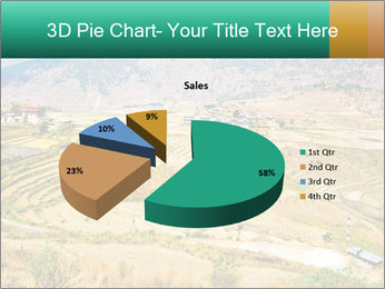 0000086146 PowerPoint Templates - Slide 35