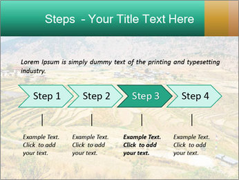 0000086146 PowerPoint Templates - Slide 4