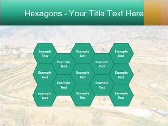 0000086146 PowerPoint Templates - Slide 44