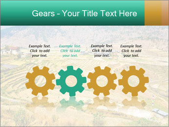 0000086146 PowerPoint Templates - Slide 48