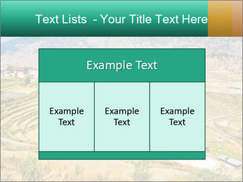 0000086146 PowerPoint Templates - Slide 59