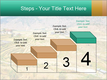 0000086146 PowerPoint Templates - Slide 64