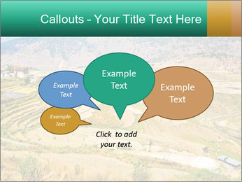 0000086146 PowerPoint Templates - Slide 73
