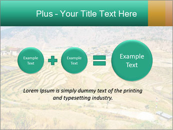 0000086146 PowerPoint Template - Slide 75