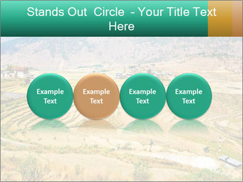 0000086146 PowerPoint Templates - Slide 76