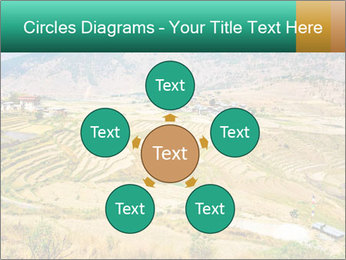 0000086146 PowerPoint Templates - Slide 78