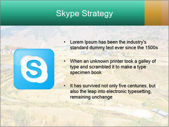 0000086146 PowerPoint Template - Slide 8