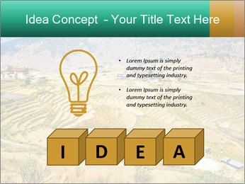 0000086146 PowerPoint Templates - Slide 80