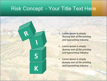 0000086146 PowerPoint Templates - Slide 81