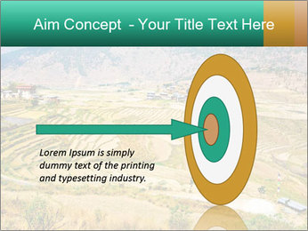 0000086146 PowerPoint Templates - Slide 83