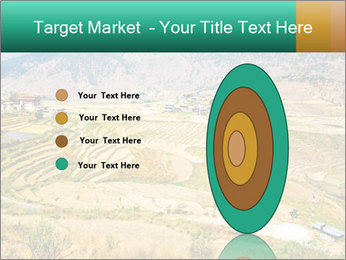 0000086146 PowerPoint Templates - Slide 84