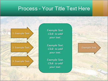 0000086146 PowerPoint Templates - Slide 85