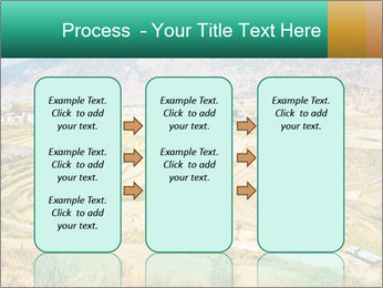 0000086146 PowerPoint Templates - Slide 86