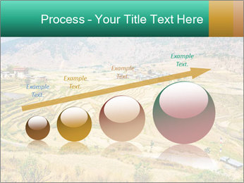0000086146 PowerPoint Templates - Slide 87