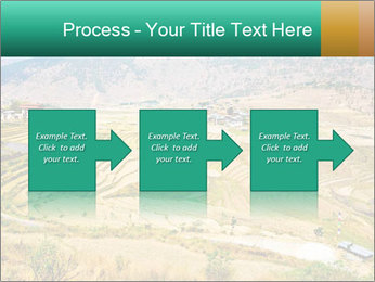 0000086146 PowerPoint Templates - Slide 88