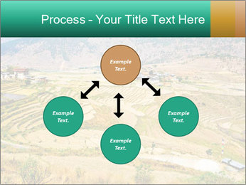 0000086146 PowerPoint Templates - Slide 91