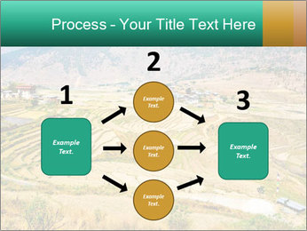 0000086146 PowerPoint Templates - Slide 92